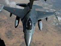 KABIL - Pentagon: Afganistan'da yanlışlıkla sivilleri vurduk