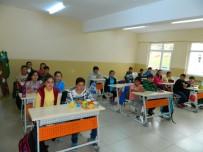 Posof'ta Nüfus İle Birlikte Öğrenci Sayısı Da Azaldı