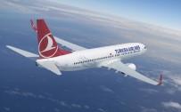 İLKER AYCI - THY, Ankara Çıkışlı Yurt Dışı Uçuşlarını Yeniden Başlatıyor