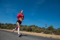 Turkcell Gelibolu Maratonu'nda Koşacaklara Fizy Desteği