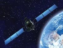 Türksat AŞ 'Yeni Nesil Kablo TV Alıcısı'nı tanıtacak