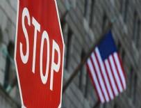 ABD: IKBY'nin tek taraflı referandumunu tanımıyoruz