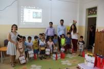 SULUCA - Adana OSB'den Eğitime Destek