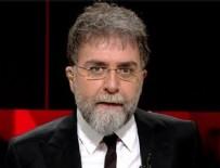 NACİ AĞBAL - Ahmet Hakan'ın MTV zammı yazısı