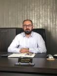 KATKI PAYI - AK Parti'den Asfalt Katılım Payı Açıklaması