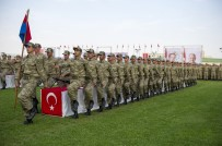 KARDEŞ KAVGASI - Bakan Soylu Açıklaması 'Son 24 Saat İçerisinde 28 Terörist Etkisiz Hale Getirildi'
