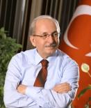 ÇOCUK BAYRAMI - Başkan Albayrak'tan '1 Ekim Dünya Çocuk Günü' Mesajı