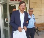 Bylock Kullandığı Ortaya Çıkan Öğretmen Tutuklandı