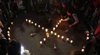 HASAR TESPİT - Depremin Meksika'ya maliyeti 2 milyar dolar