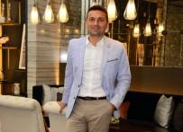 İSTANBUL FİNANS MERKEZİ - Dev Projeler Taahhüt Şirketlerinin Hedefinde
