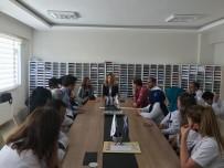 EĞİTİM KALİTESİ - Eğitim Koordinatörlerinden Bilfen-Bilnet Okullarına Tam Not