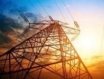 PETROL İTHALATI - Enerji ithalatı Ağustosta arttı