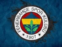 ÖNDER FIRAT - Fenerbahçe'nin Şenol Güneş isyanı