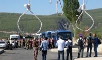 HÜSEYIN YıLMAZ - FETÖ'nün Suikast Timi Kararı 4 Ekim'de