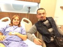 DAMARLı - Fil Hastaları İçin Yeni Umut Işığı