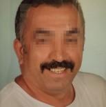 ALI DOĞAN - Genç İşçinin Hayatını Kaybettiği Fırının Sahibi Tutuklandı