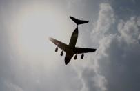 ULAŞTıRMA BAKANLıĞı - Irak Hükümetinin Erbil'e Uçuş Yasağı Başlıyor