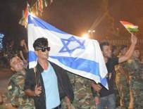 İsrail IKBY'nin bağımsızlığını tanıyabilir!