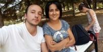 Kazada Ölen Kadının Eşi İmdat Yerlikaya Açıklaması 'Delillerin Karartıldığını Düşünüyorum'
