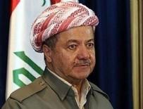 Kuzey Irak için üçlü anlaşma: Irak-Türkiye-İran