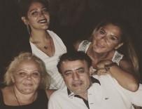 MAHMUT TUNCER - Mahmut Tuncer ve Gizem Tuncer ile ilgili şok suçlama