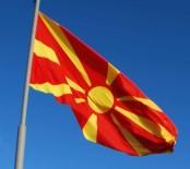 ÜSKÜP - Makedonya'da 15 Yıl Sonra Yeniden Nüfus Sayımı Yapılacak