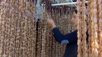 Mardin'de Asırlık Gelenek