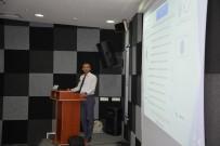 KAMU İHALE KANUNU - MBB Yerel Yönetim Akademisi Eğitimleri Devam Ediyor