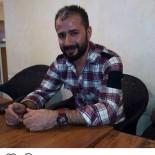 CİNAYET ZANLISI - Öldürdüğü Arkadaşının Cinsel Organını Kesen Cinayet Zanlısı Yakalandı