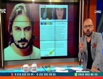Ömür Varol'la Beyaz Gazete'den Emrah Serbes ile ilgili şok belgeler