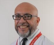 ROMATOID ARTRIT - Son Yılların En Sık Rastlanan Hastalığı 'Romatoid Artrit'