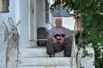 Yaşlı Yüreklerin Hem Sağlıklarına Hem De Evlerine Bakım Yapıyorlar