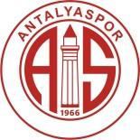 DINAMO MOSKOVA - Antalyaspor'dan bir bomba daha!