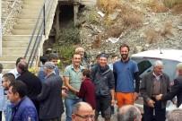 Avrupa'dan Yola Çıktılar, Anadolu'nun Misafirperverliğine Takıldılar