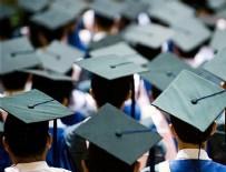 MESLEK EĞİTİMİ - Eğitimli genç işsiz kalmayacak