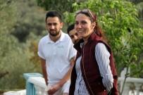 İLAÇ TEDAVİSİ - Narconon'un Programları Kaz Dağları'nda