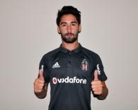 FELAKET - Orkan Çınar Açıklaması 'Beşiktaş'a Karşı Oynamak Çok Zor'