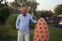 OTURMA İZNİ - Turizmde Kaliteyi Düşürmeme Uyarısı