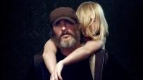 CANNES - 'You Were Never Really Here'In Türkiye Prömiyeri Adana Film Festivali'nde
