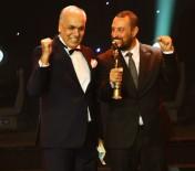 SEMIH KAPLANOĞLU - '24. Uluslararası Adana Film Festivali'nin Büyük Ödülleri Sahiplerini Buldu