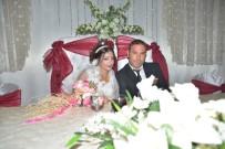 BOLAT - Adanalı Şehit 38 Gün Önce Evlenmiş