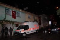 KıRKA - Afyonkarahisar'a Şehit Ateşi Düştü