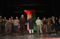 TÜRK TİYATROSU - Başkent Tiyatrolarından Oyunculuk Kursları