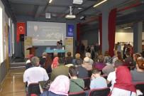 SARAY MUTFAĞI - Bursa'da Geçmişten Günümüze Aşure