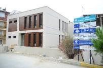 AİLE SAĞLIĞI MERKEZİ - Eğitim'e Sağlık Merkezi