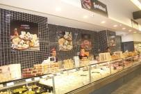 KONSEPT - KİM Market Ailesi'nden İzmir'e 11. Mağaza