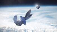 BANGKOK - Mars'a Yolculuk 2024'Te