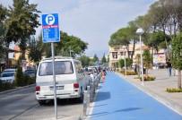 YATIRIM ŞİRKETİ - Milas'ta Yollar Ücretli Oluyor
