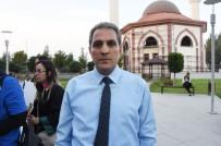 ÖZGECAN ASLAN - 'Özgecan Aslan'ın Ailesi Tehdit Edildi' İddiası