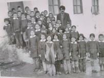 1977 - 40 Yıllık Özlemlerine Bayramda Son Verdiler